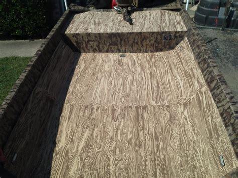 Pontoon Flooring Vinyl Vs Carpet by Boat Flooring Vinyl Vs Carpet Page 2