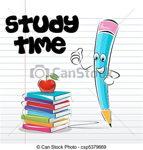 Studie arts