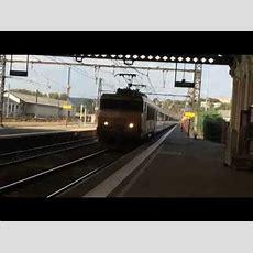 French Train Station Elke & Joyce In Cahors Youtube