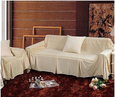 reclining sofa slipcover reclining slipcover home furniture design