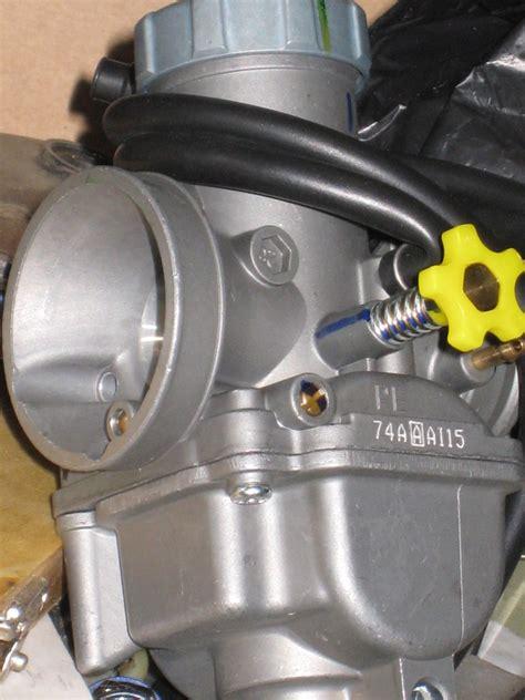 Harga Bore Up Mio 150cc Harian by Kekurangan Karburator Keihin Pe 28 Seputar Sepeda Motor