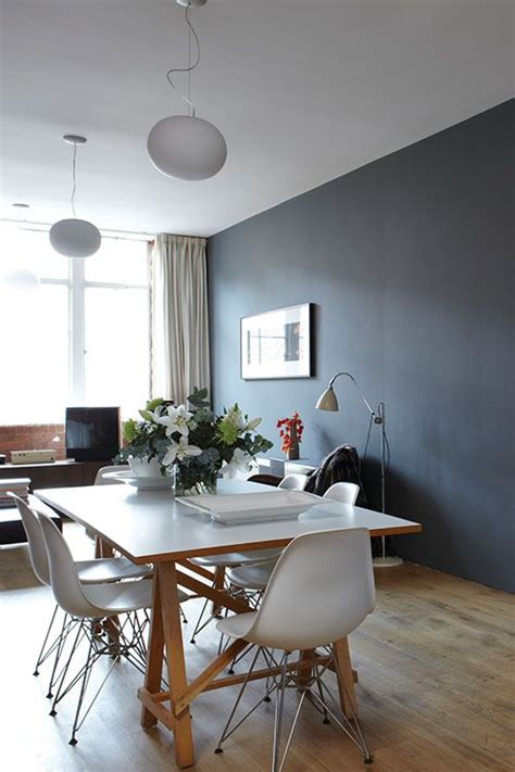 Esszimmer Le Inspiration by Pin Auf How My Appartment Might Look