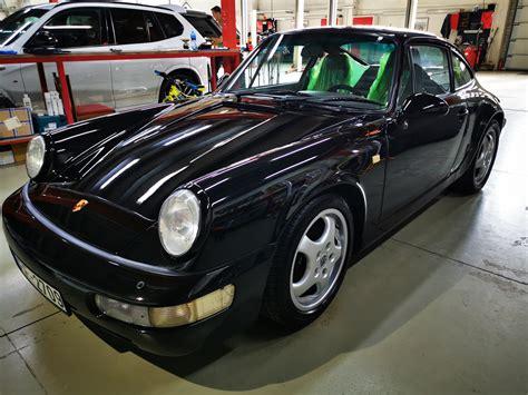 Fine automobiles detailing - Auto vizuālās apkopes centrs