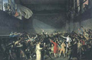lecture   french revolution moderate stage