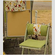 Old And New Cozy Little Rvs  Insight Rv Blog From Rvt