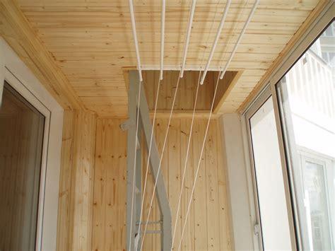 poser lambris au plafond 224 etienne cout renovation au m2 appartement soci 233 t 233 pbbyi
