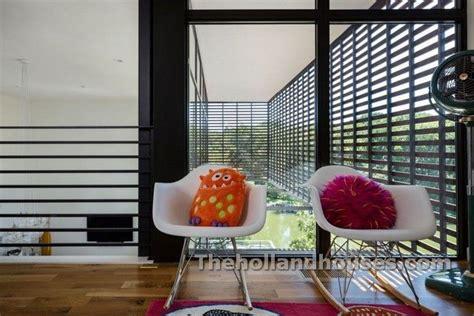 home decor columbia sc zion modern house