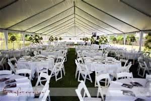 backyard wedding reception ideas backyard tent wedding wedding ideas