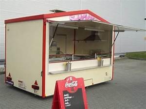 Kühlschrank Gebraucht Berlin : verkaufsanh nger gamo imbiss grill friteuse br ter ~ Jslefanu.com Haus und Dekorationen