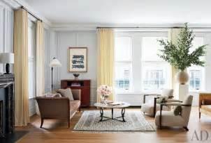 traditional livingroom traditional living room by aparicio associates ad designfile home decorating photos