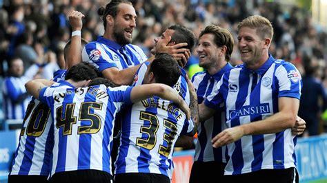 Sheffield Wednesday v Brighton, Betting Preview | Sports ...