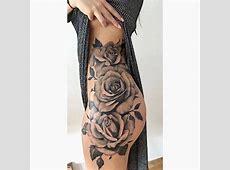 Tatuajes Femeninos En La Pantorrilla Tattoo Art