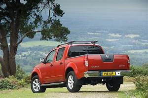 Used Car Buying Guide  The Best Pickup Trucks For  U00a36000