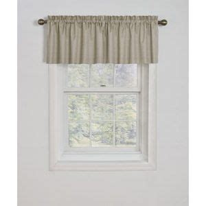 eclipse samara blackout energy efficient curtain pewter the world s catalog of ideas