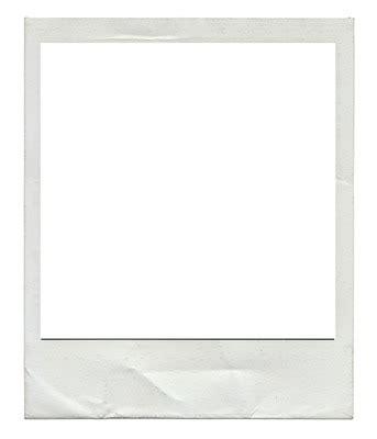 montage photo cadre polaro 239 d pixiz