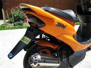 Bike Pics Honda Dio Zx