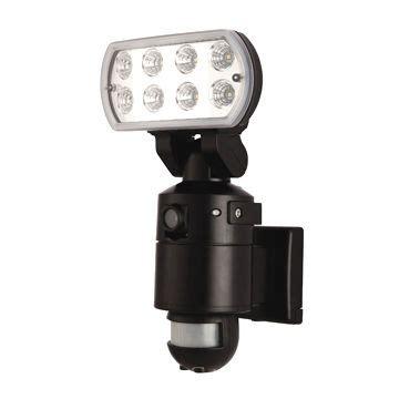 led motion sensor light with camera led motion sensor light new led motion activated bed