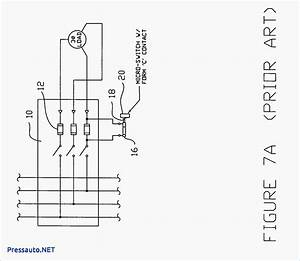 Wiring Diagram For Video Intercom