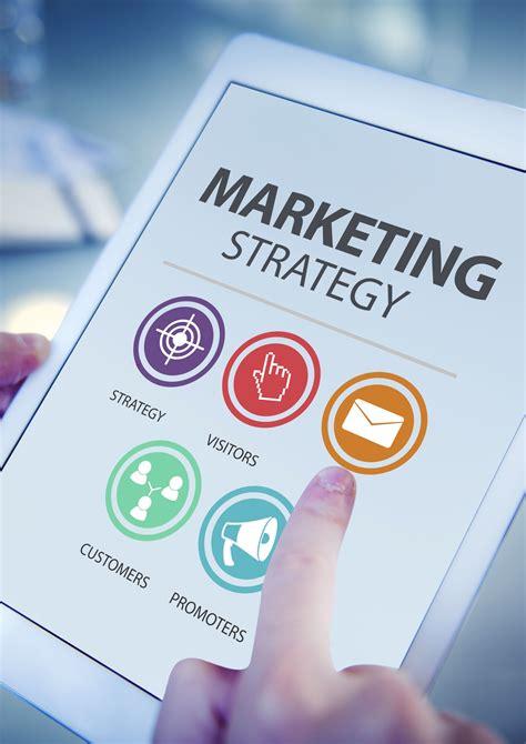 certified marketing professional training courses dubai