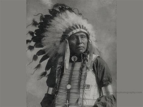 Indian Chief Backgrounds by American Indian Wallpapers Wallpaper Cave