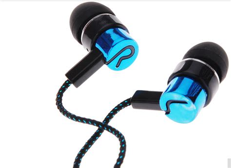 best iphone headphones best sound original new earphone for iphone 6 fone de