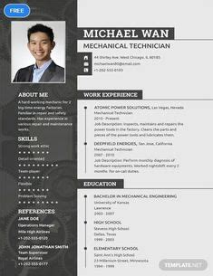 Updated Cv Sle by Free Curriculum Vitae Template Word Cv Template