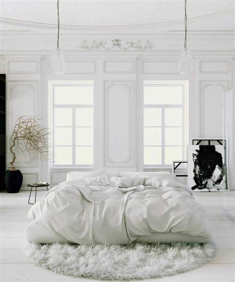tableau d馗oration chambre adulte idee deco chambre peinture chambre adulte pice en style classique entirement en blanc avec des frises with cadre pour chambre adulte