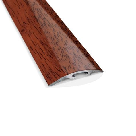 Door Bars For Laminate Flooring Gallery   Cheap Laminate