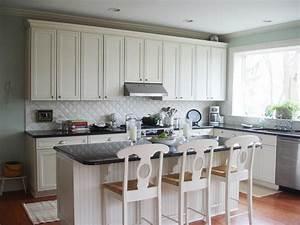 white kitchen backsplash ideas 628