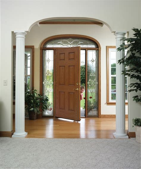 1000 images about provia doors and entry doors on