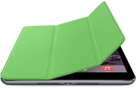 Mini, iPad Air - 16GB, 32GB IPad Air - Apple (UK) Buy iPad.7, inch Wi-Fi 32GB - Silver
