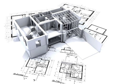 building plans how to get everything you want benefits of a building
