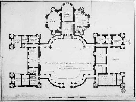 castle house plans zion star