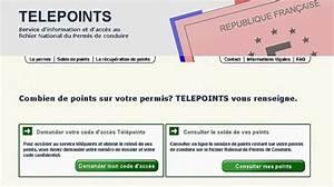 Mes Point Permis : rater son permis rater son permis un signe d 39 intelligence top sant permis de conduire rat ~ Maxctalentgroup.com Avis de Voitures