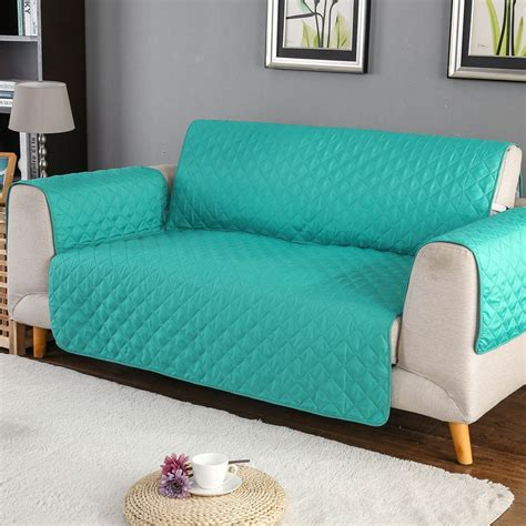 Sofa With Washable Covers by Universal Solid Color Sofa Cover Washable Removable Sofa