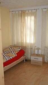 Anzahl Zimmer Wohnung Berechnen : 2 zimmer wohnung f r monteure bauarbeiter techniker ~ Themetempest.com Abrechnung