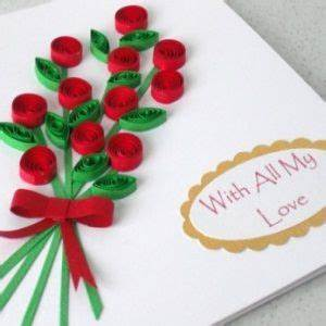 Greeting Cards Ideas Amazing Homemade Greeting Cards