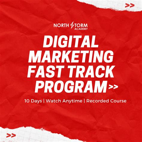 It is one of the best auto followers instagram tool. Digital Marketing Fast Track Course (Recorded)