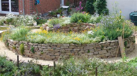 Kreative Recycling Wohnideen Alte Sachen Wiederverwendenrecycling Le Design Idee by 1000 Images About Garten Ideen On Garten