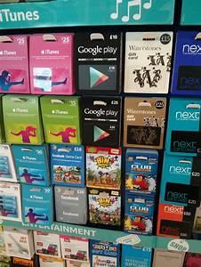 App Store Land ändern : gutscheinkarten f r google play bereits in gro britannien erh ltlich ~ Markanthonyermac.com Haus und Dekorationen