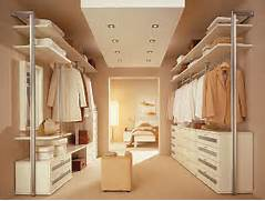 Amazing Modern Walk In Closet Simplynattie YAY Friday Walk In Wardrobe
