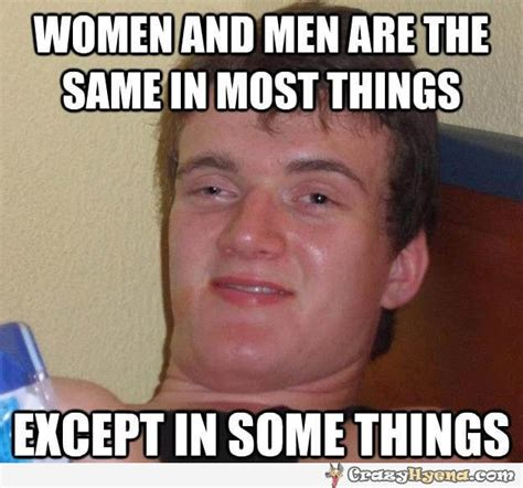 Men And Women Memes - men women published by andreica1989 on day 1 954 page 1 of 1