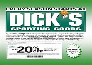 Dicks sporting online coupon - Chicago flower & garden show