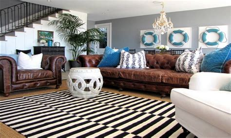 Dark Brown Couch Living Room Ideas, Living Room Decorating Reface Kitchen Countertops Espresso Color Cabinet For Colorful Appliances The White Floor Quartz Countertop Bamboo Cost To Re Tile Grey Cabinets With Black