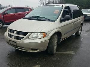 2002 Dodge Caravan Service Repair Manual Instant Download