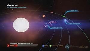 Mass Effect 3 Abrechnung : arcturus soluce mass effect 3 supersoluce ~ Themetempest.com Abrechnung