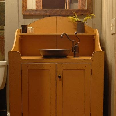18 bathroom vanities david t smith has the most wonderful prim vanities