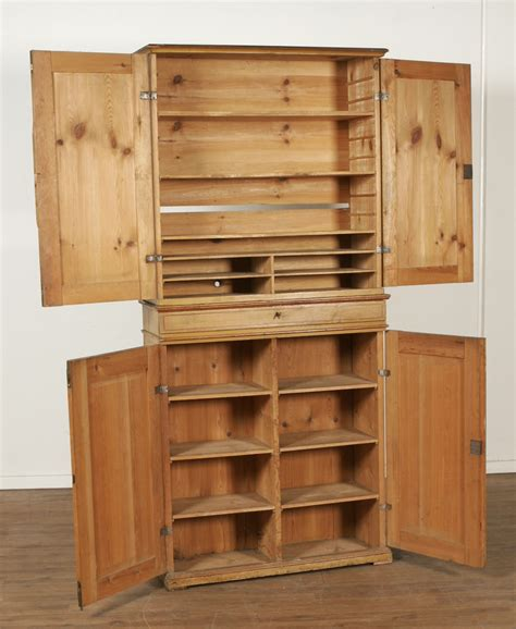 cheap kitchen pantry storage antique and swedish pantry cupboards 5318