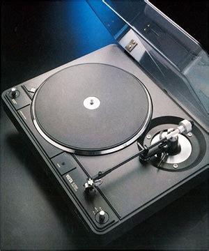 Vieta G-5060 Semi Automatic Turntable Manual   Vinyl Engine