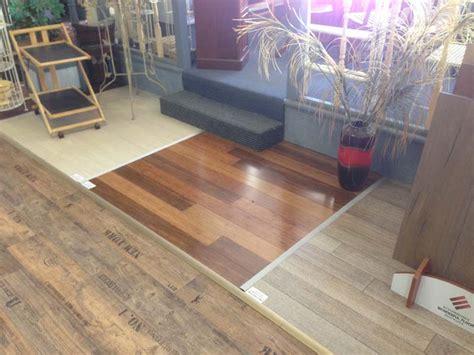floor mats geelong bamboo flooring geelong hmc floor coverings